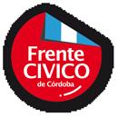 Luis Alfredo Juez Logo